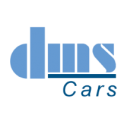 IMS_dms/cars