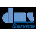 IMS_dms/service
