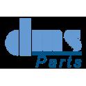 IMS_dms/parts