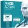 ESET Internet Security V10 1 License, 1 Year