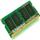 KINGSTON Memory KVR24S17S8/8, DDR4 SODIMM, 2400MHz, Single Rank, 8GB