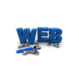 Δημιουργία στατικής ιστοσελίδας