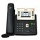 YEALINK IP PHONE SIP-T27G EXECUTIVE POE