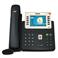 YEALINK IP PHONE SIP-T29G GIGABIT COLOR LCD