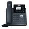 YEALINK IP PHONE SIP-T40G GIGABIT 3 SIP ACCOUNTS
