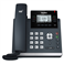 YEALINK IP PHONE SIP-T41S ULTRA-ELEGANT 6 SIP