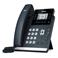 YEALINK IP PHONE SIP-T42S ULTRA-ELEGANT GIGABIT