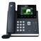 YEALINK IP PHONE SIP-T46S ULTRA-ELEGANT GIGABIT