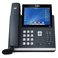 YEALINK IP PHONE SIP-T48S ULTRA-ELEGANT GIGABIT