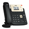YEALINK IP PHONE SIP-T21P E2 ENTRY LEVEL POE
