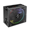 THERMALTAKE Power Supply Toughpower Grand RGB 1050W Fully Modular  <B>80+Plus PLATINUM</B>