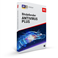 BITDEFENDER ANTIVIRUS PLUS 3 PC 1 Mobile Security 1 Year