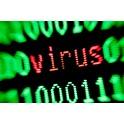 Καθαρισμός ιών