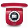 VTECH DEVICE LS1750 RETRO RED
