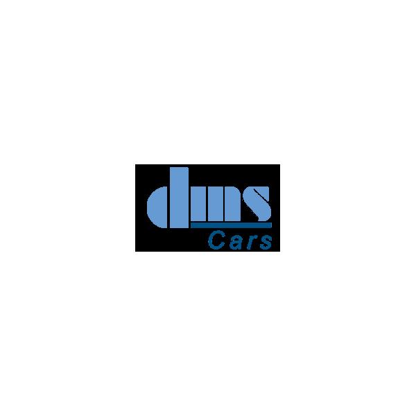 IMS_dms/cars