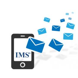 IMS_sms