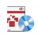 IMS fi (Γενική Λογιστική)