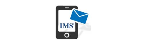 SMS (Αποστολη Μηνυματων)